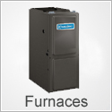 Hvac Direct Furnaces